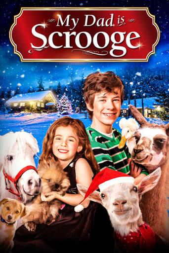 Eine tierische Weihnachtsgeschichte stream
