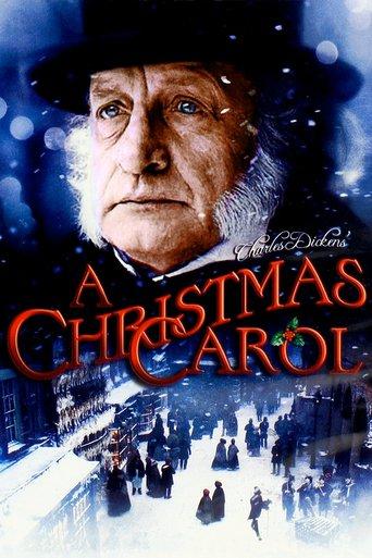 Eine Weihnachtsgeschichte stream