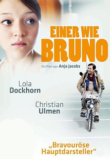 Einer wie Bruno stream