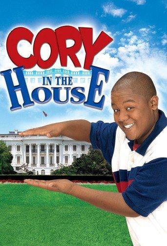 Einfach Cory! stream