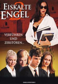 Eiskalte Engel 2 - stream