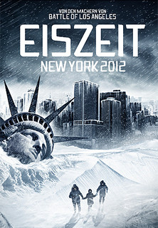 Eiszeit: New York 2012 stream
