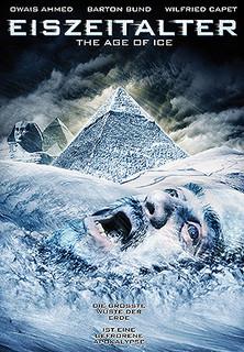 Eiszeitalter - The Age of Ice stream