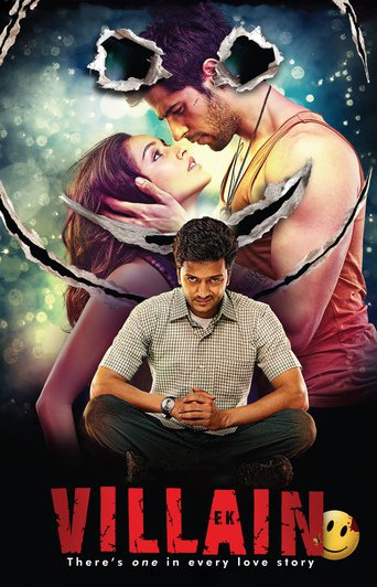 Ek Villain stream