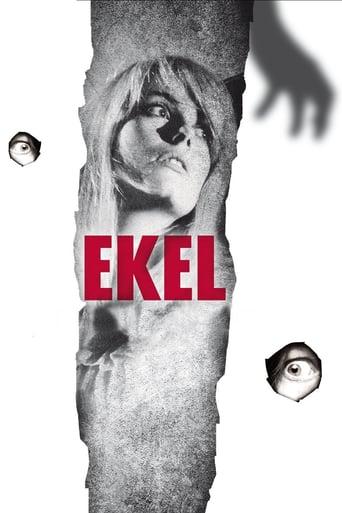 Ekel Stream