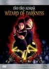 Eko Eko Azarak 1 - Wizard of Darkness stream