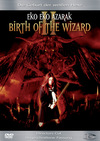 Eko Eko Azarak 2 - Birth of the Wizard stream
