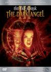 Eko Eko Azarak 3 - The Dark Angel stream