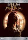 Eko Eko Azarak 4 - Awakening stream