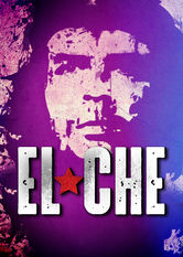 El Che stream