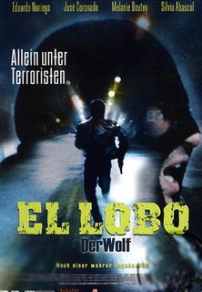 El Lobo - Der Wolf stream