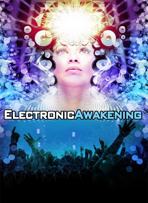Electronic Awakening stream