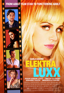 Elektra Luxx stream