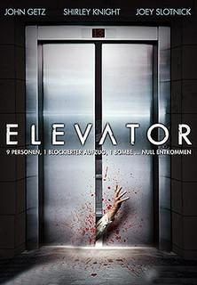 Elevator stream