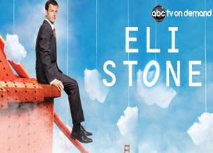 Eli Stone - stream