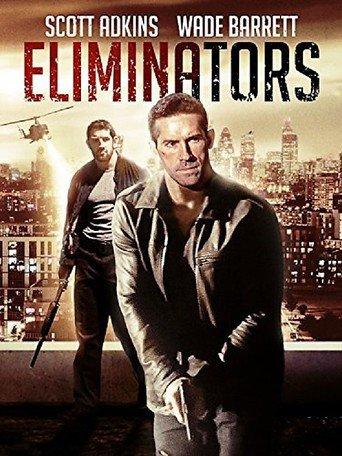 Eliminators - stream