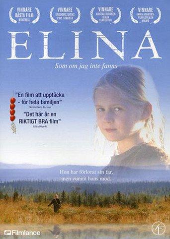 Elina stream