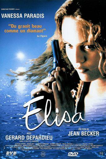 Elisa stream