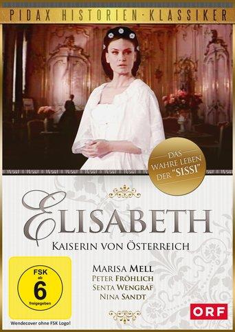 Elisabeth, Kaiserin von Österreich stream