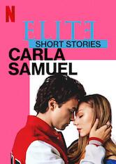 Élite-Kurzgeschichten: Carla – Samuel Stream