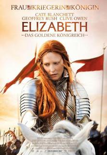 Elizabeth - Das goldene Königreich stream