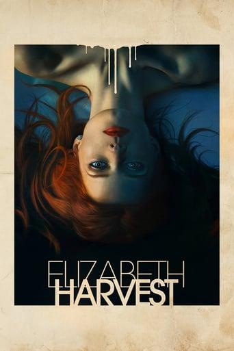 Elizabeth Harvest Stream
