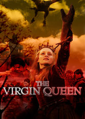 Elizabeth I: The Virgin Queen stream