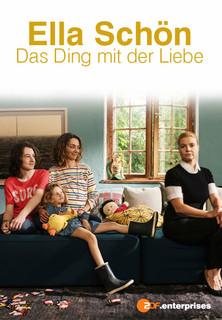 Ella Schön - Das Ding mit der Liebe stream