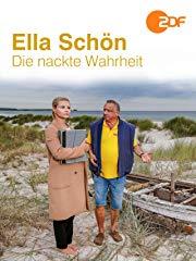 Ella Schön - Die nackte Wahrheit Stream