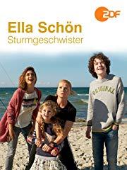 Ella Schön - Sturmgeschwister Stream