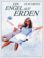 Elm Grove - Ein Engel auf Erden stream