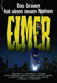 Elmer stream