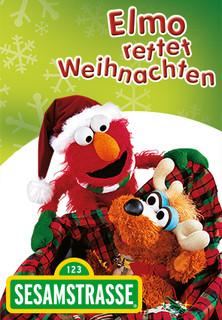 Elmo rettet Weihnachten stream