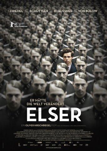 Elser - stream