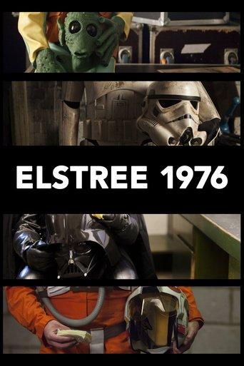 Elstree 1976 stream