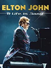 Elton John: A Life in Song stream