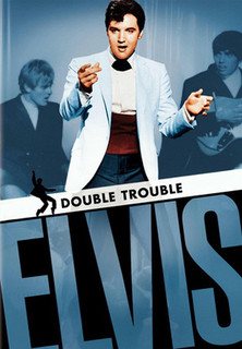 Elvis: Double Trouble stream