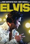 Elvis stream
