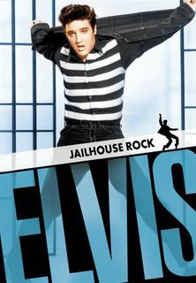 Elvis: Jailhouse Rock stream