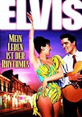 Elvis - Mein Leben ist der Rhythmus stream