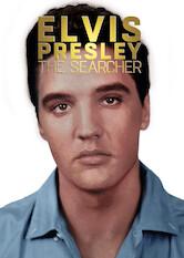 Elvis Presley: The Searcher Stream