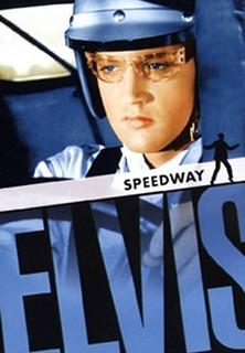Elvis: Speedway stream