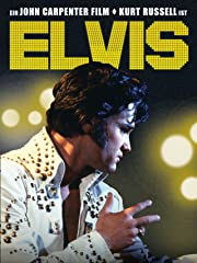 Elvis – The King: Sein Leben Stream