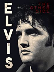 Elvis: The Other Side stream
