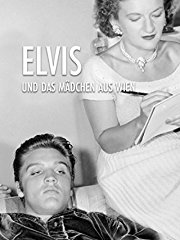 Elvis und das Mädchen aus Wien stream