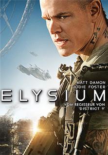 Elysium stream