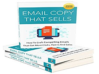 Email Copy That Sells stream