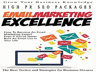 Email Marketing Excellence stream