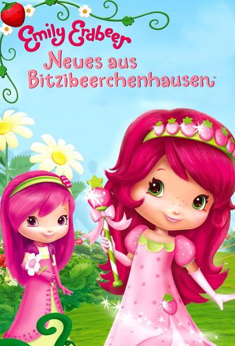 Emily Erdbeer – Neues aus Bitzibeerchenhausen stream