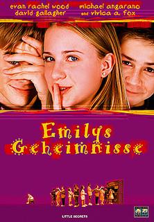 Emilys Geheimnisse - stream